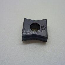Entre em contato com o vendedor antes de encomendar iscar torno inspecionado lnkx 1506pn-n mm ic928 inserções de carboneto LNKX1506PN-N mm ic928 ferramenta de fabricação
