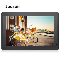 Full HD 1920x1280 Camera Video IPS Filed FW760 Monitor Peaking Focus Assist Contrast 1200:1 Wide View Angles CD50