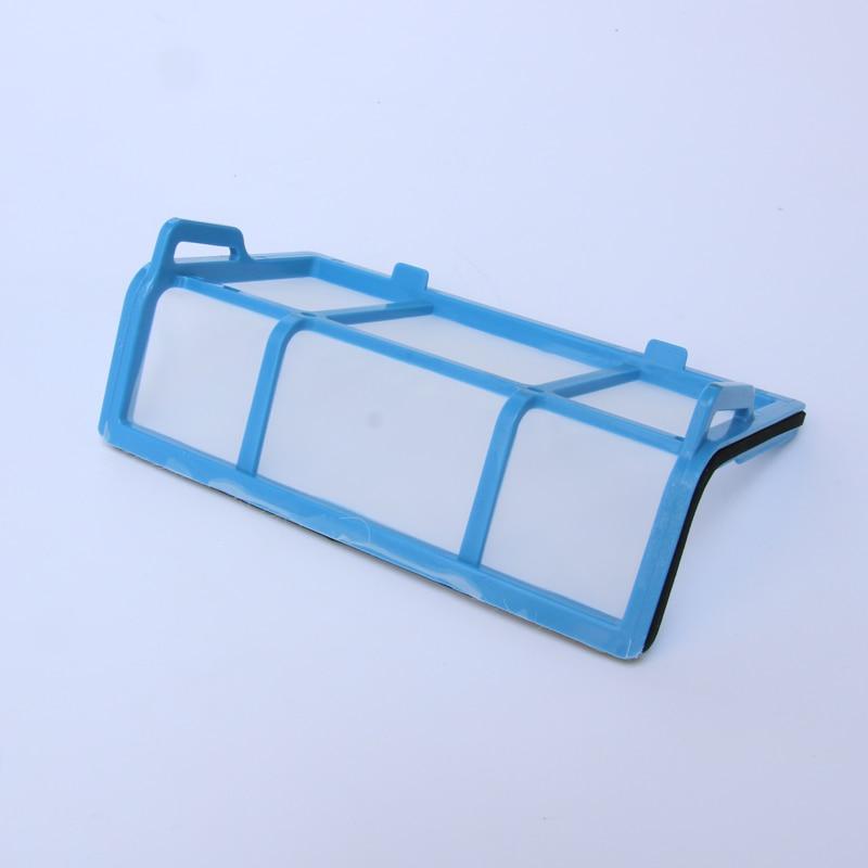 1 Pcs Primary Filter Replacement For Ilife V1 Ilife X5 V5s V3 V3 V5pro Ilife V5s
