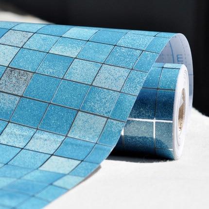 Vinyl Floor Tiles Peel And Stick
