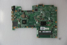 701697-501 for HP Pavilion 15-B Laptop motherboard DA0U36MB6D0 with I3-2377M CPU Onboard HM77 DDR3 fully tested work perfect