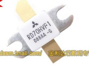 Free shipping!100%New and original   RD70HVF1