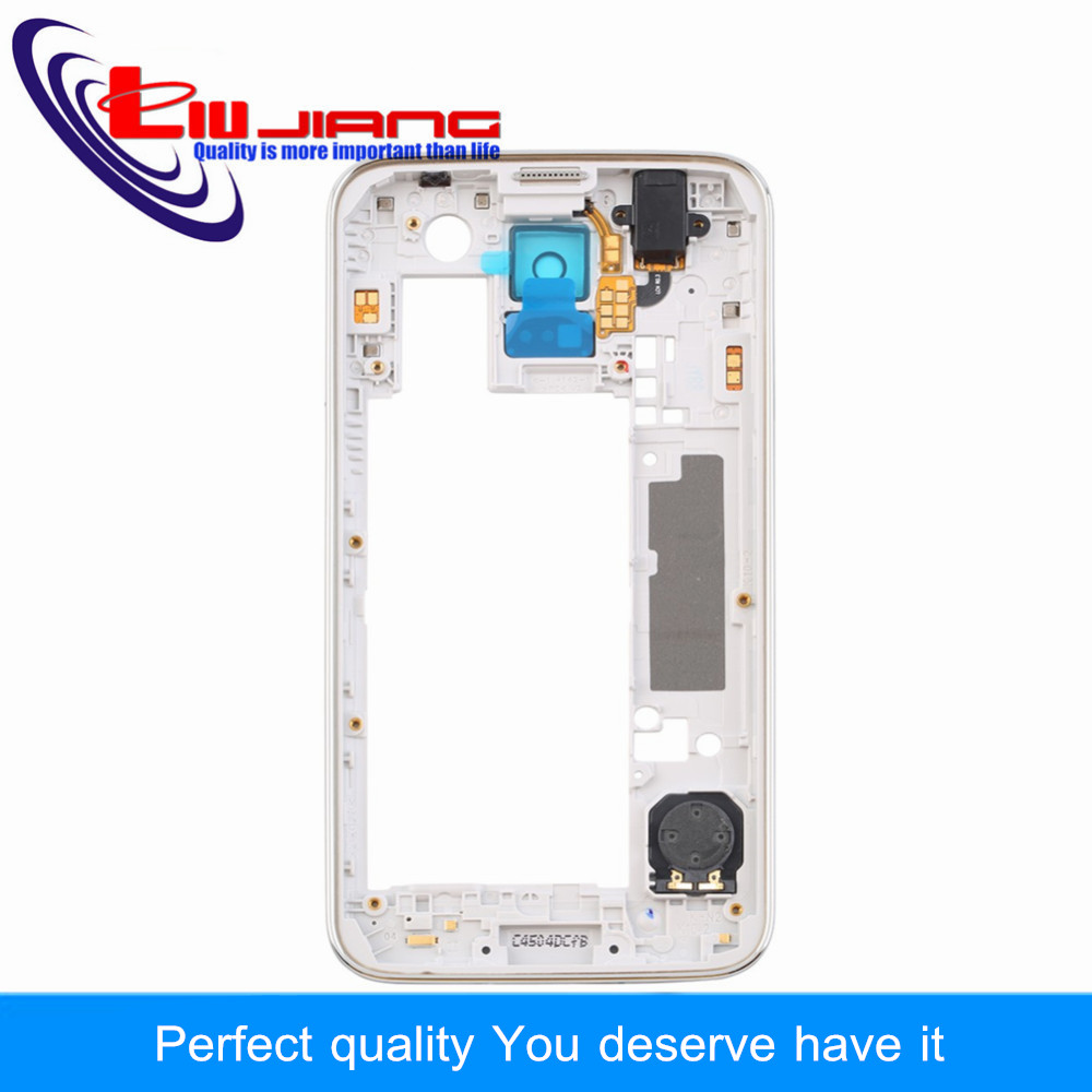 っ Online Wholesale for samsung galaxy s5 frame and get free