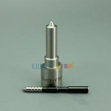 DSLA 140  P 1723 fuel injector nozzle DSLA140 P1723, 0 433 175 481 oil pump nozzle 0433175481