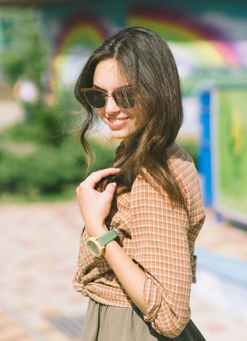 wooden watches  sunglasses bobo bird brand (2)