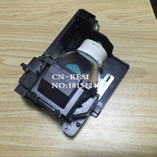 Original Module Projector Lamp NP32LP / 100013962 For NEC UM301W,UM301Xi,UM301X,UM301Wi Projectors
