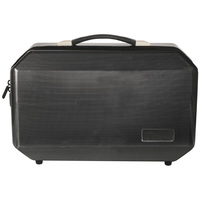 Hardshell Drone Handbag Case For MAVIC Pro Bag for DJI Spark Box Storage Accessories