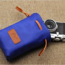 Mirrorless System Camera Bag Case Protective Cover for Mirro