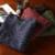 2016 Novo Outono & Inverno Qualidade Superior Sólida Pullover O-pescoço Dos Homens Slim Fit Camisola Dos Homens Puxar Homme Sudaderas Homens Suéteres