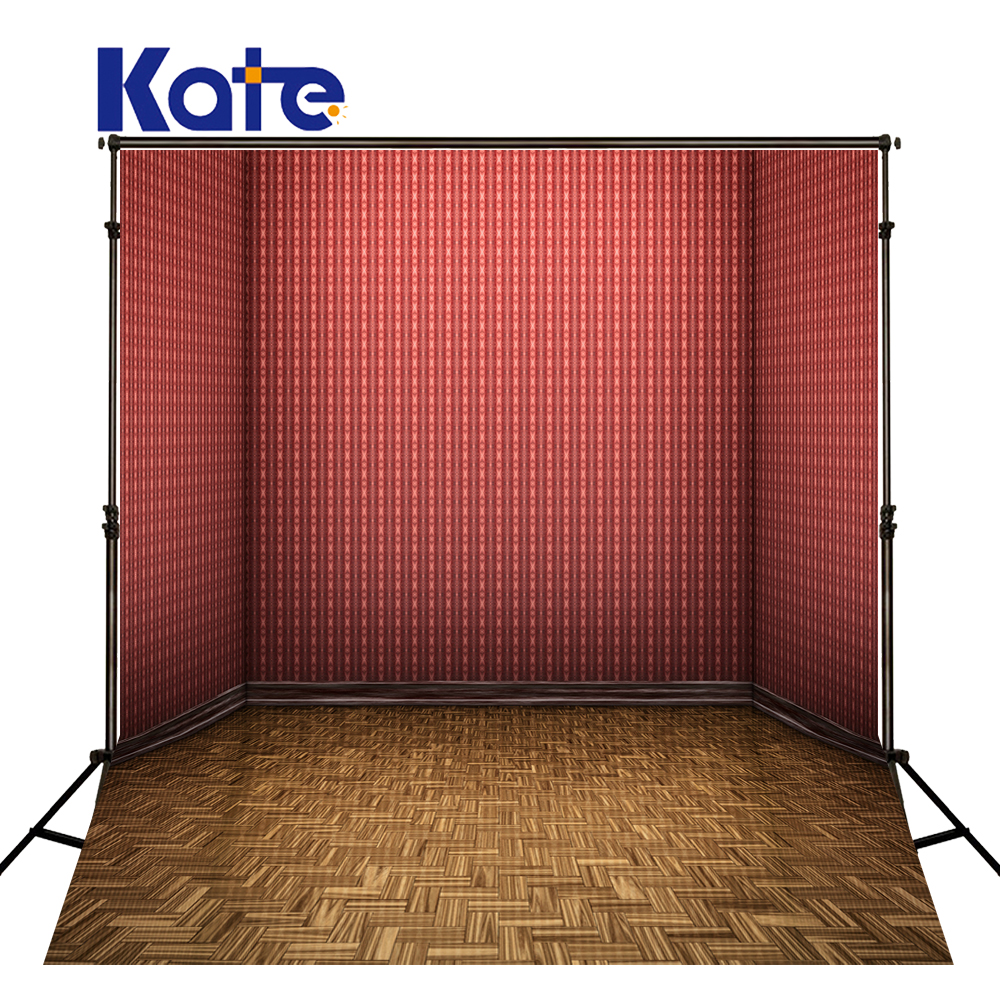 1.5M*2M(5*6.5 Ft) Kate Wood Photography Background Trellis Wood Vintage Photo Backdrop For Performance Photography Backdrop стоимость
