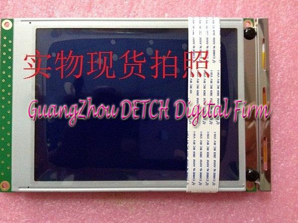 Industrial display LCD screenSales of new compatible DMF50840 SP14Q003-C1 EW32F10NCW  металлоискатель bosch dmf 10 zoom