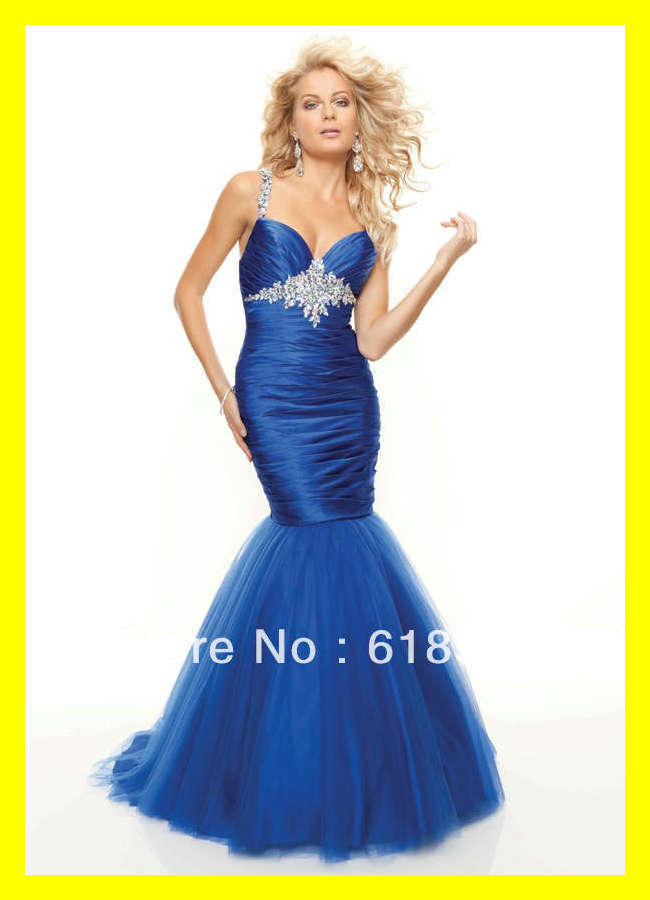 Nice Prom Dress Shops In Buffalo Ny Composition - Wedding Dress ...