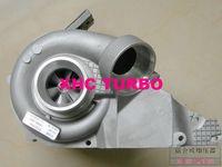 NEW GT2256V 736088 5003S 6470900280 Turbo Turbocharger for Mercedes BENZ Sprinter I 216/316/416 CDI,OM647 DE 2.7L 156HP 2004