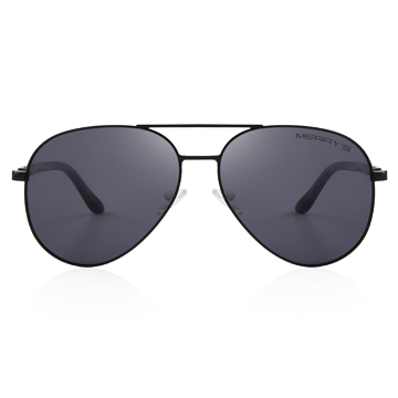 ae9f28b2905 Buy sunglasses and get free shipping on AliExpress.com