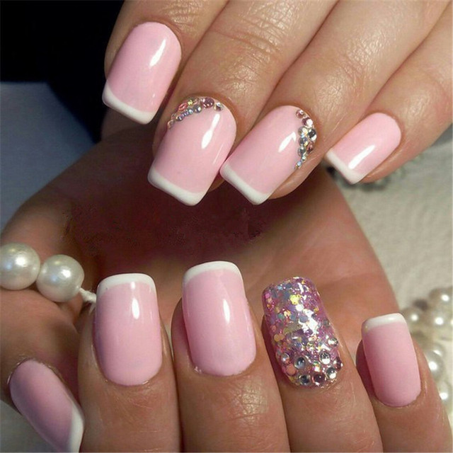Candy Lover Time Limited Promotion Soak Off Gel Polish Led Uv Nail