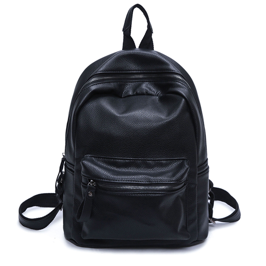 mochila moda mochilas para meninas Material Principal : Plutônio