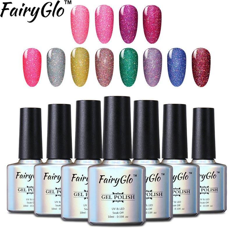 Aliexpress.com : Buy FairyGlo Nail Art Tool Set 15pcs/lot