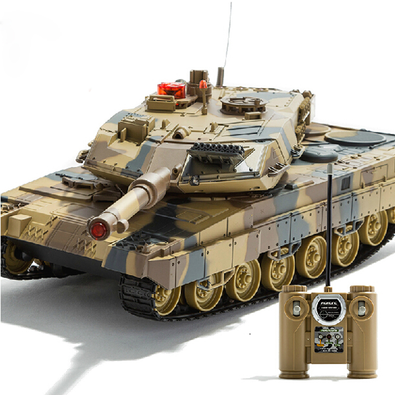 Image Gallery Toy Tanks