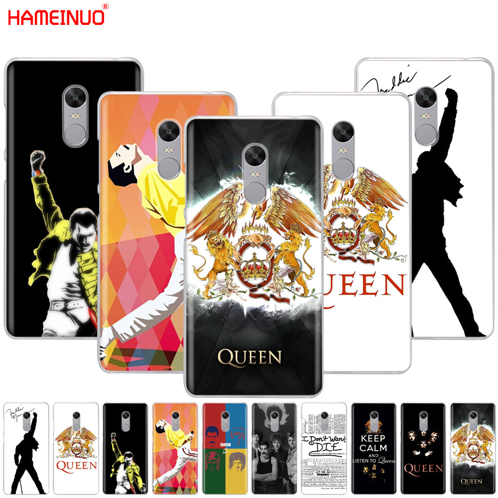 top 9 most popular case rock note 4 list and get free shipping