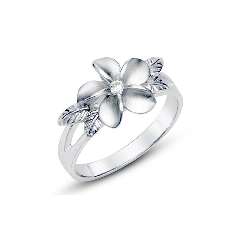 Buy plumeria hawaiian jewelry and get free shipping on AliExpresscom