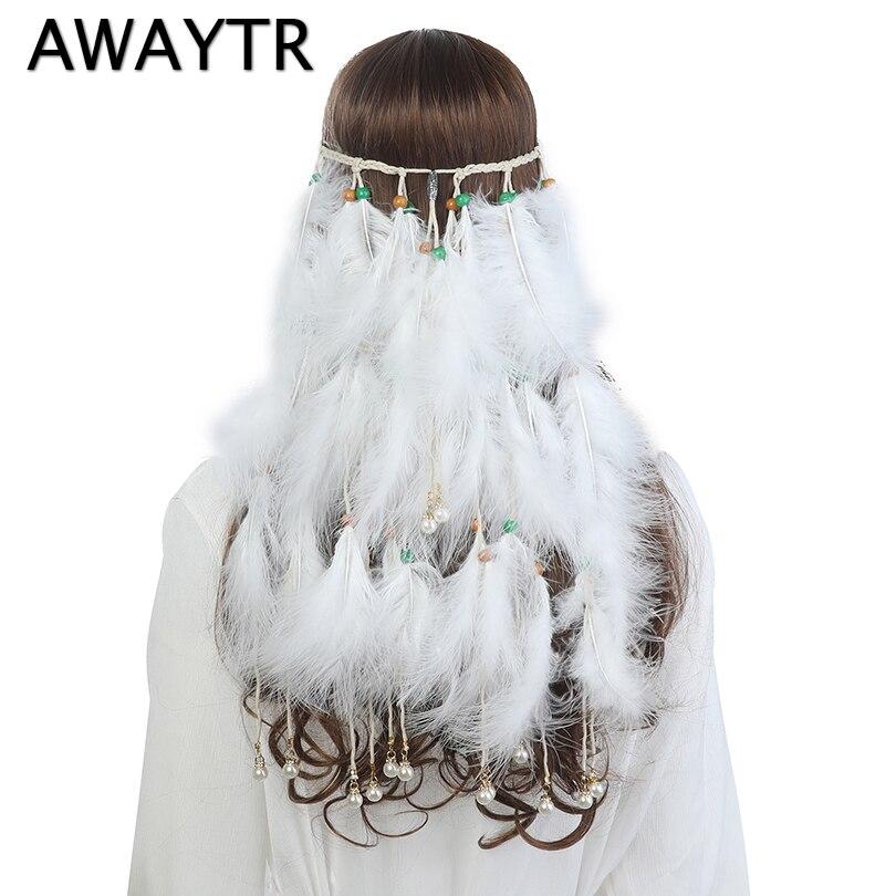 eacc1d4f0 Vestido de verano para niñas 2019 marca 100% vestido de princesa de algodón  para niñas