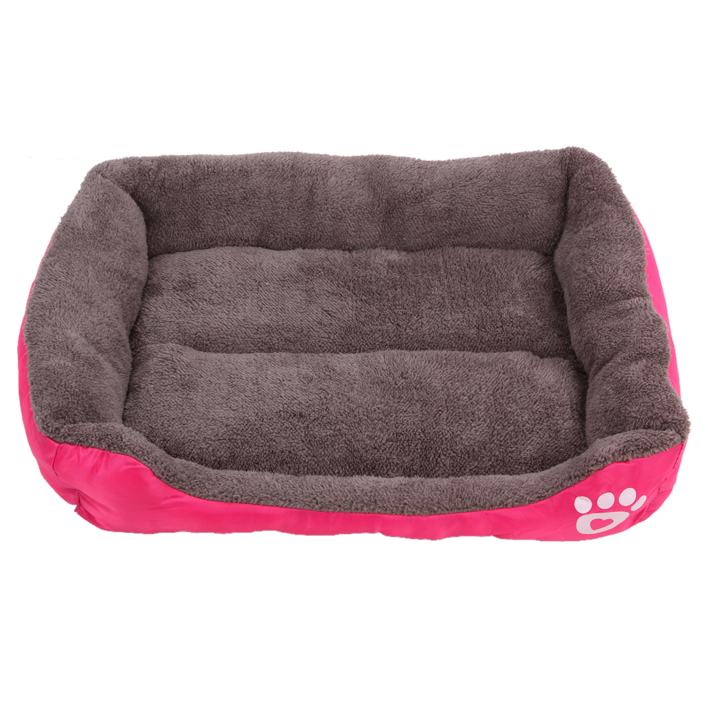 High Quality Fashion Dog Bedding