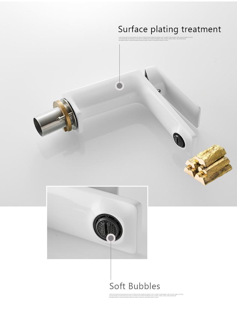 faucet  (11)
