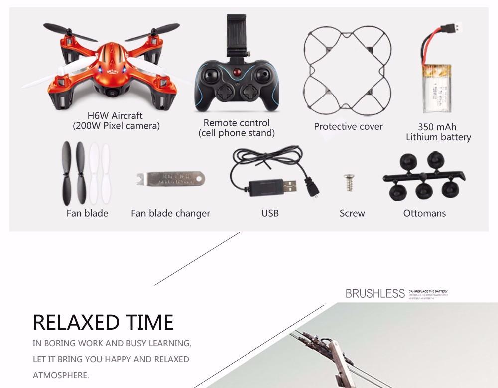 JJRC-H6W-Drone-Detail_9
