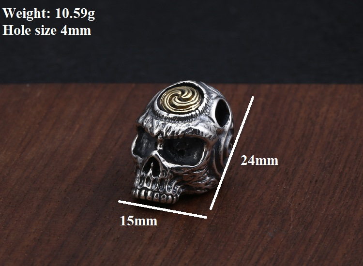 silver-skull-pendant002E