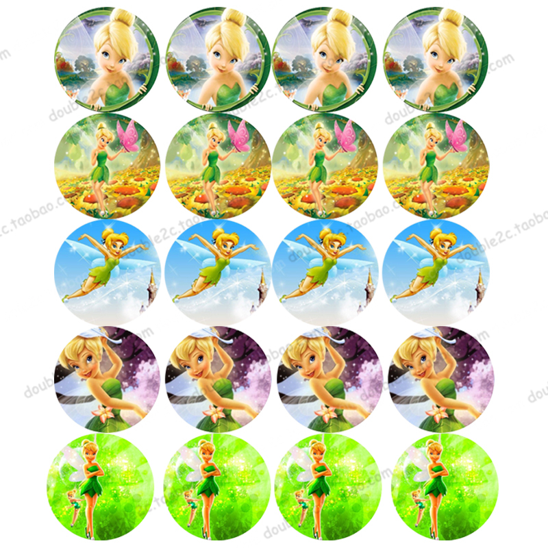 Edible Cake Decorations Fairies : Compare Prices on Fairies Birthday Cake- Online Shopping ...