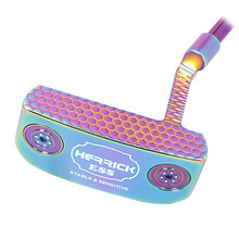 can Golf putter ball