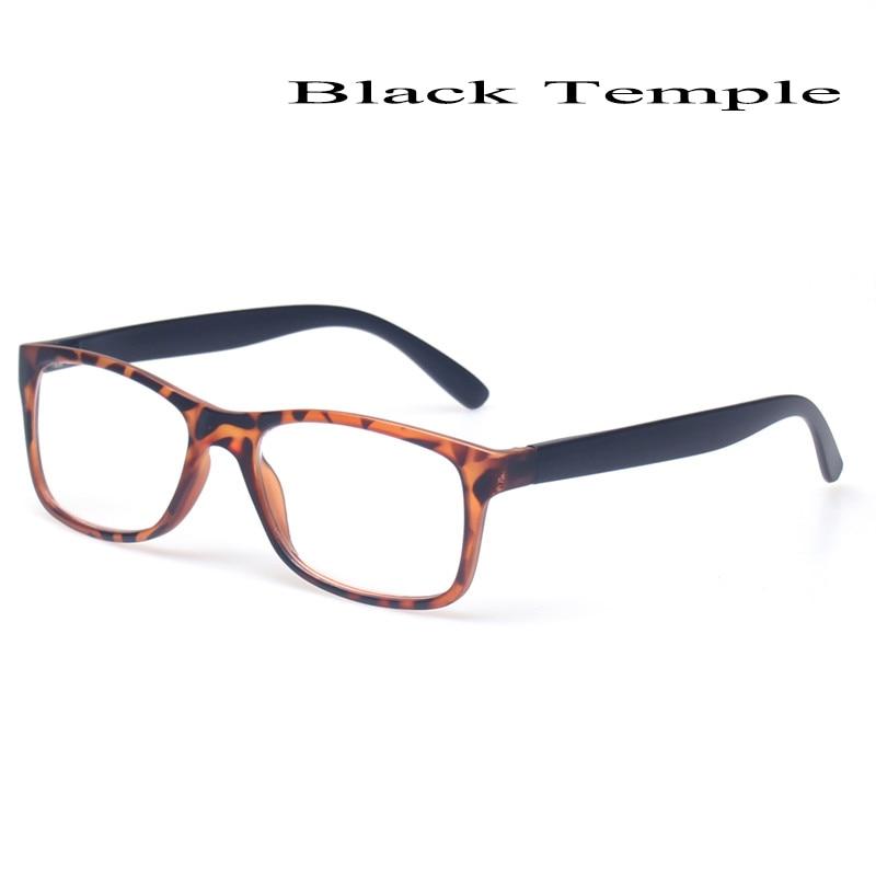 6ff4edc77044 New Designer Cat Eyes Oversize Women Men Reading Glasses Readers Presbyopia  1.00 1.50 2.00 2.50 3.00 3.50 4.00
