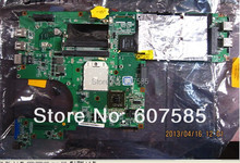 For MSI MS-14141 AMD Laptop Motherboard Mainboard Fully tested works well