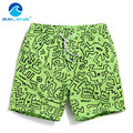 Gailang Brand Men Beach Boardshorts Trunks Boxers Male Swimwear Swimsuits Fitness Gasp Bermudas Man Active Sweatpants Quick Dry