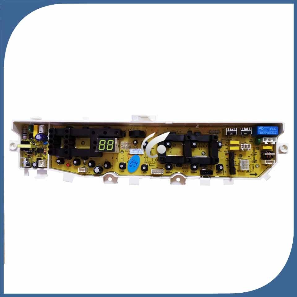 Samsung WD806U4SA Waschmaschine Trockner PCB DC92-00941E