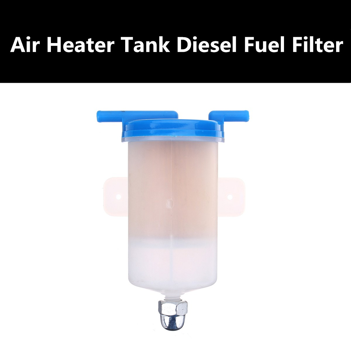 RV Car Truck Air Parking Heater Tank Oil Fuel Filter Universal Separator-in Fuel  Filters from Automobiles & Motorcycles on Aliexpress.com | Alibaba Group