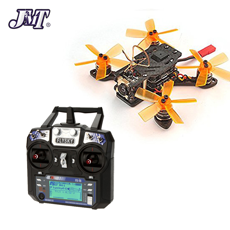 JMT Toad 90 Micro Brushless BEC 5V FPV Racing Drone Flight Controller With Flysky 8CH FSI6 Remote Control FS-RX2A Receiver thread screw thread metric plugs taps and die wrench set used for electric tools for model processing handmade diy