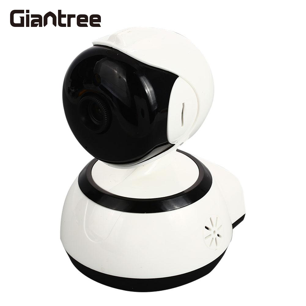 WIFI IP Camera 1080P HD Camcorder Premium Cam V380 Home Security Webcam Baby Monitor 3.6MM LensWIFI IP Camera 1080P HD Camcorder Premium Cam V380 Home Security Webcam Baby Monitor 3.6MM Lens