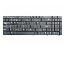 цена на New Keyboard FOR LENOVO IdeaPad G560 G560A G565 G560L US BLACK laptop keyboard
