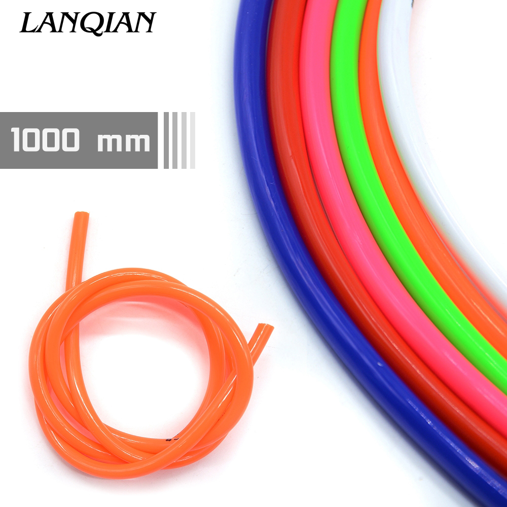 best top 10 radiator hose yamaha yz f 25 nds and get free ... F Yfb Wiring Diagram on 94 engine diagram, 94 fuse diagram, 94 transmission diagram,