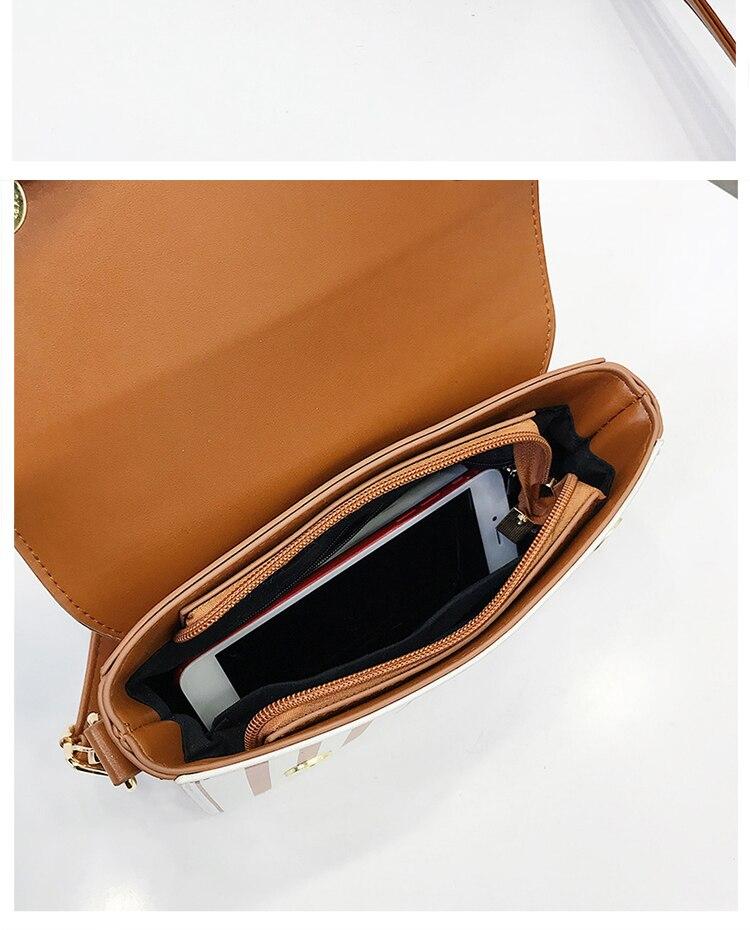 New-Fashion-Piano-Pattern-Pu-Leather-Women's-Flap-Casual-Ladies-Handbag-Shoulder-Bag-Crossbody-Messenger-Bag-Pouch-Totes_10