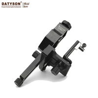 Multipurpose Universal Meta Camera Holder Connector Adapter Cell Phone Photography Bracket For Telescope Spotting Scope