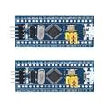 2Pcs STM32F103C8T6 ARM Minimum System Development Board Module for Arduino