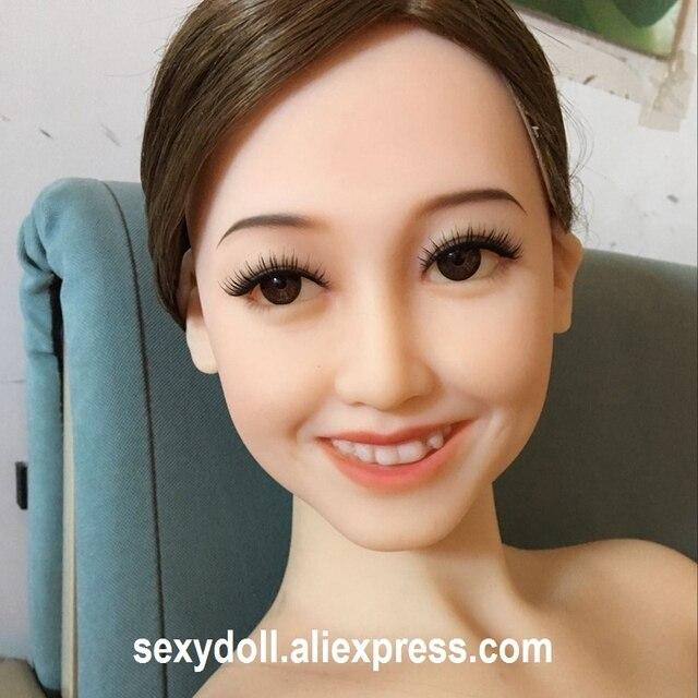 Морщины от орального секса