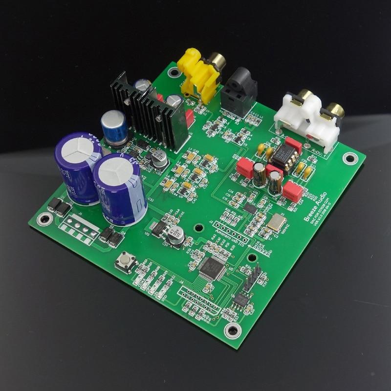 Operational Amplifier Chips Loyal Es9038 Q2m I2s Dsd Optical Coaxial Input Decoder Usb Dac Headphone Output Hifi Audio Amplifier Board Module