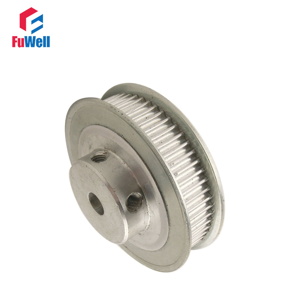 HTD 3M 70T Timing Pulleys 8/10/12/14/15/19/20mm Inner Bore 70 Teeth 3mm Pitch 11mm Belt Width Timing Belt Pulley for 3D Printer все цены