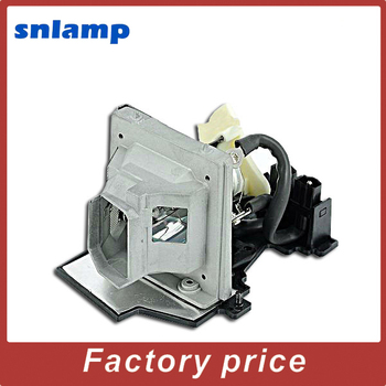 Compatible Projector Lamp EC.J2101.001 with holder for PD100 PD100D PD100P PD120 PD120D PD120P PD120PD XD1170D XD1250P