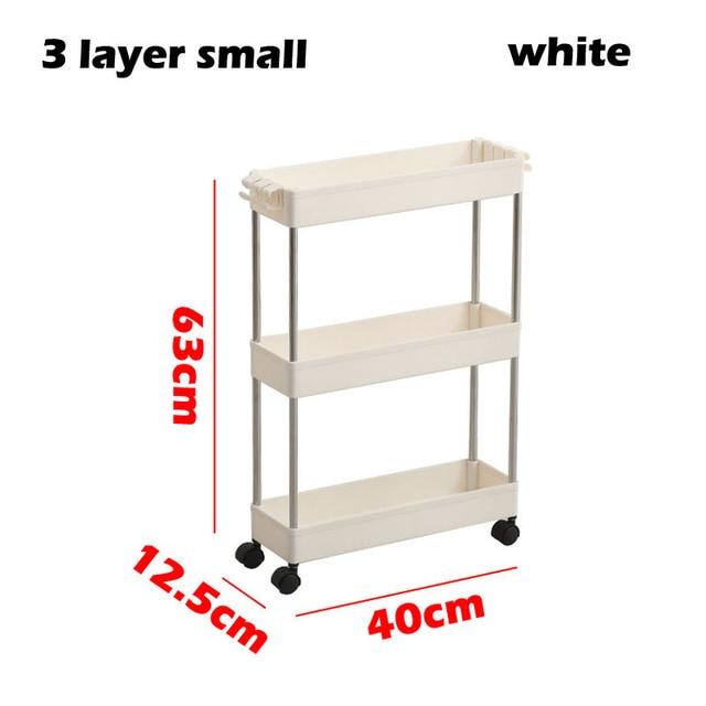 3 layer-small-white