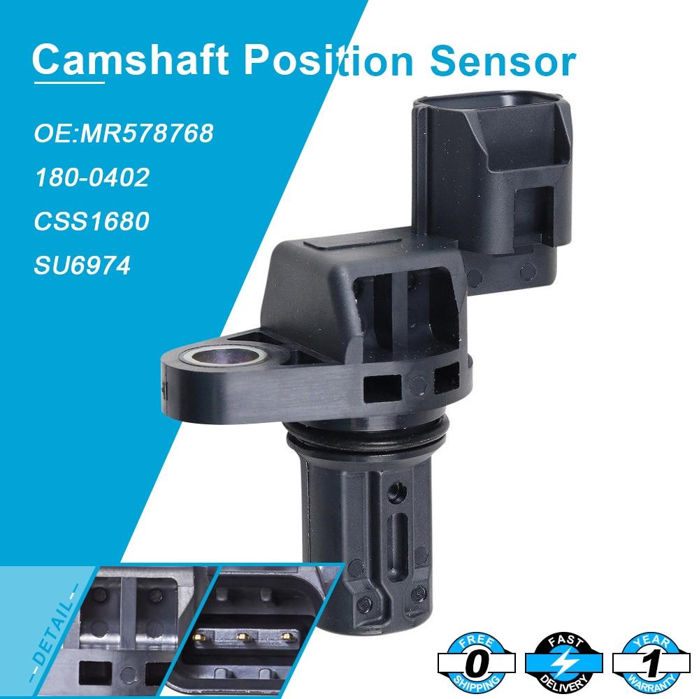 2003 Mitsubishi Eclipse Camshaft: New Camshaft Position Sensor CPS Cam For Mitsubishi