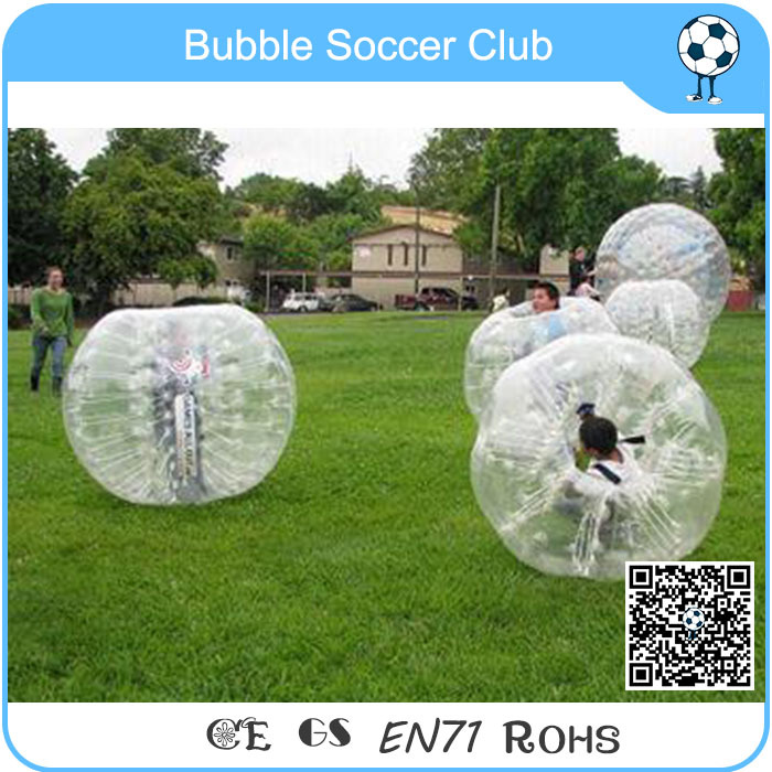 Wholesale Inflatable ball suit,Soccer bubble,TPU bubble soccer ball cheapest crazy best material tpu inflatable body bumper ball bubble soccer ball bubble ball for football